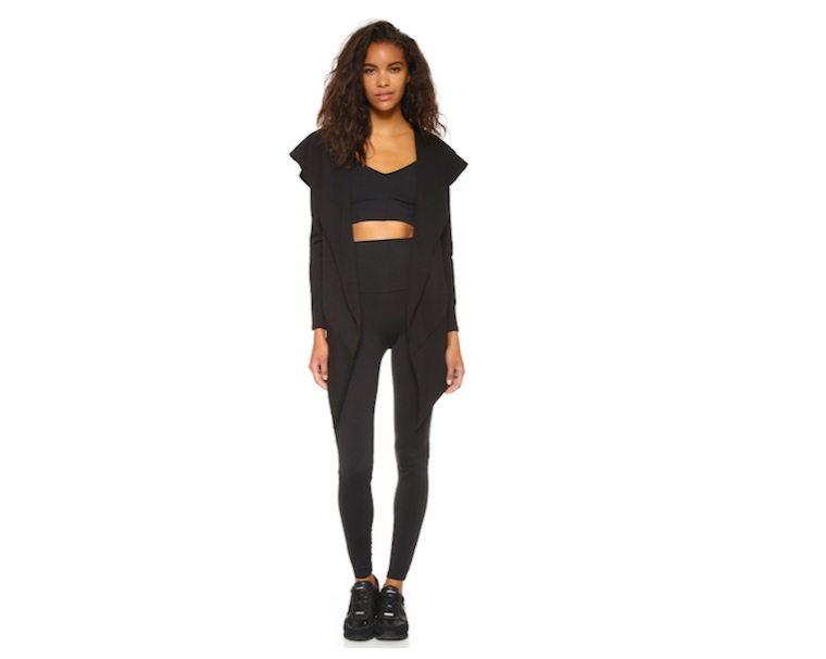 shopbop leggings