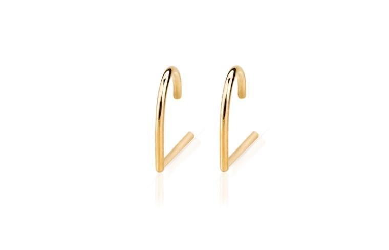 smith-mara-suspender-earring