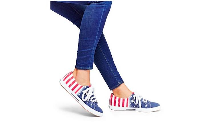 superga-flag-sneakers