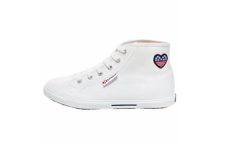 superga-patch-hi-top