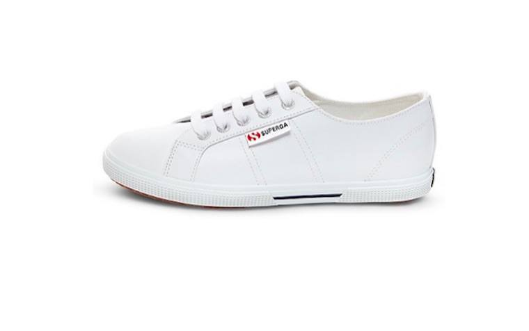 superga-white-canvas