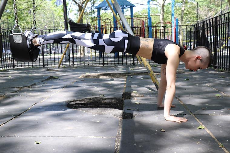 swing-set-workout-1