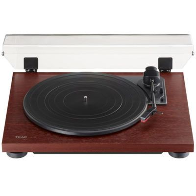 teac-wooden-turntable