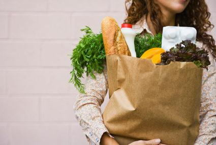 Would using food stamps online close the health food gap?