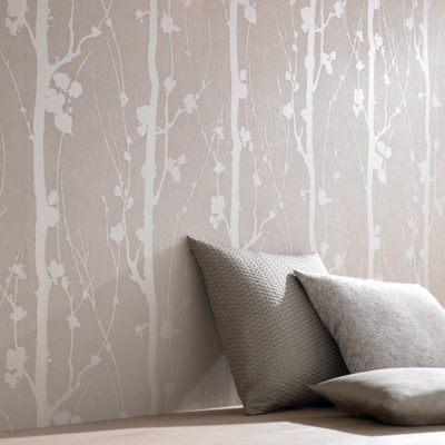 tree-wall-paper