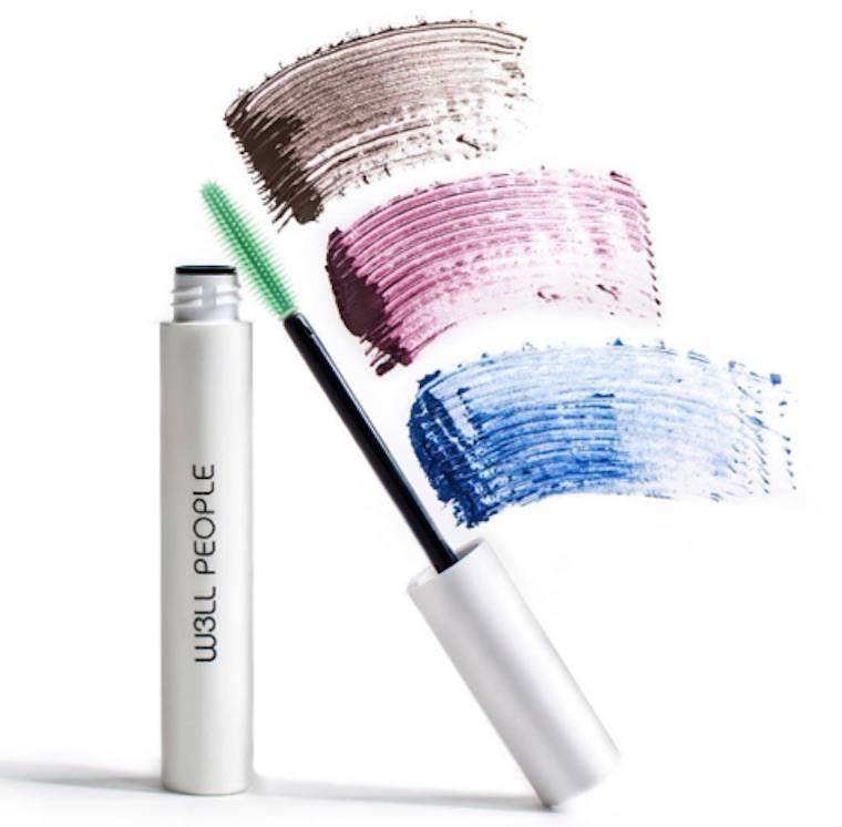 w3ll people expressionist mascara