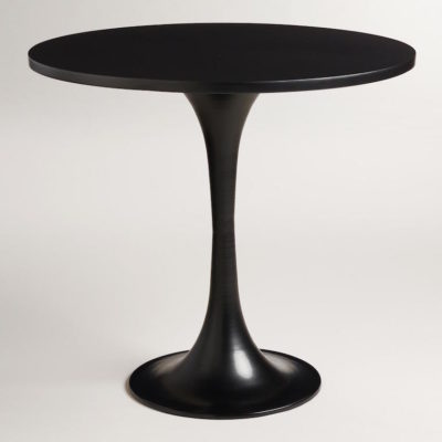 world-market-round-accent-table