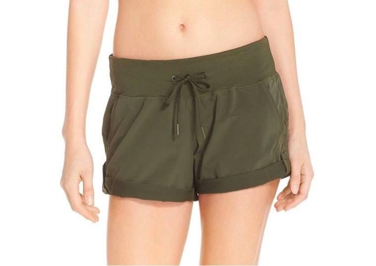 zella-shorts