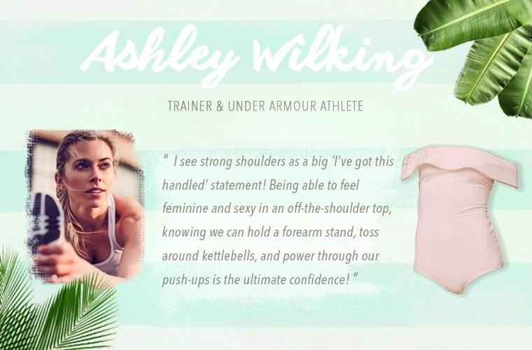 4-Ashley-Wilking (1)