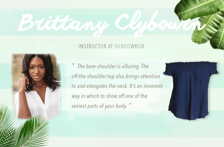 5 Brittany-Clyborn
