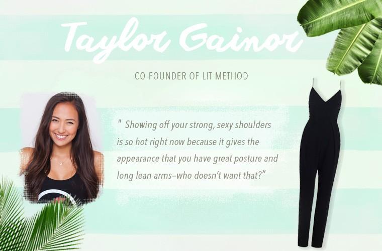 6 Taylor-Gainor
