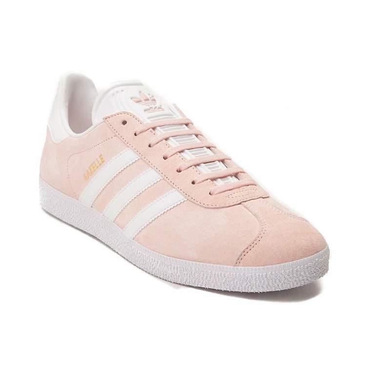 Adidas-Gazelle-Sneaker