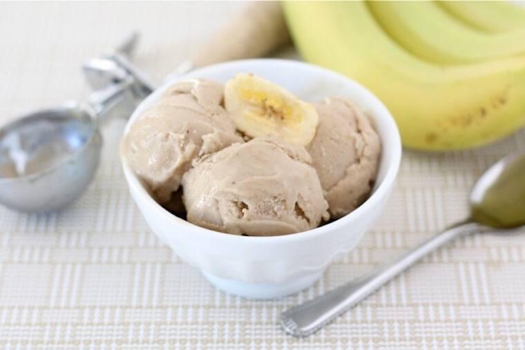 healthy recipes, healthy desserts, summer recipes