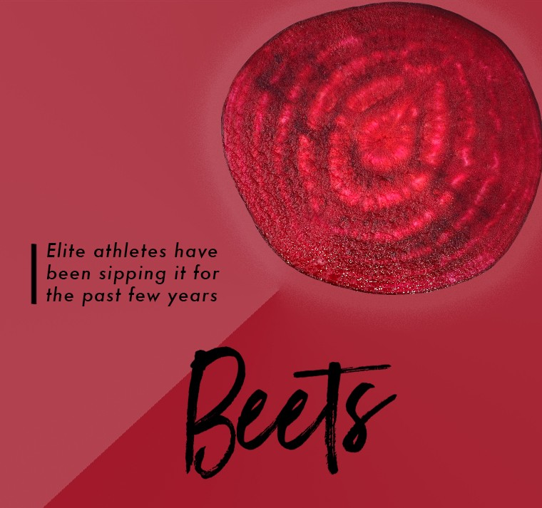 Bolthouse-Beet-Stat-Updated