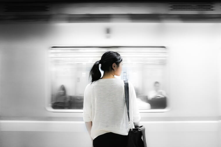 Photo: Unsplash/Eutah Mizushima