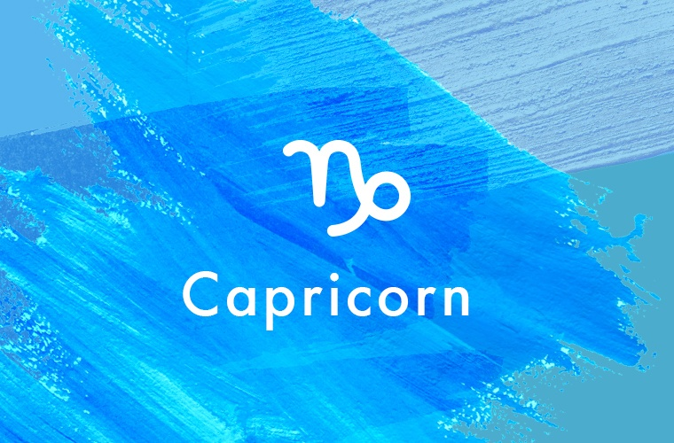 Happiness tips of Capricorn