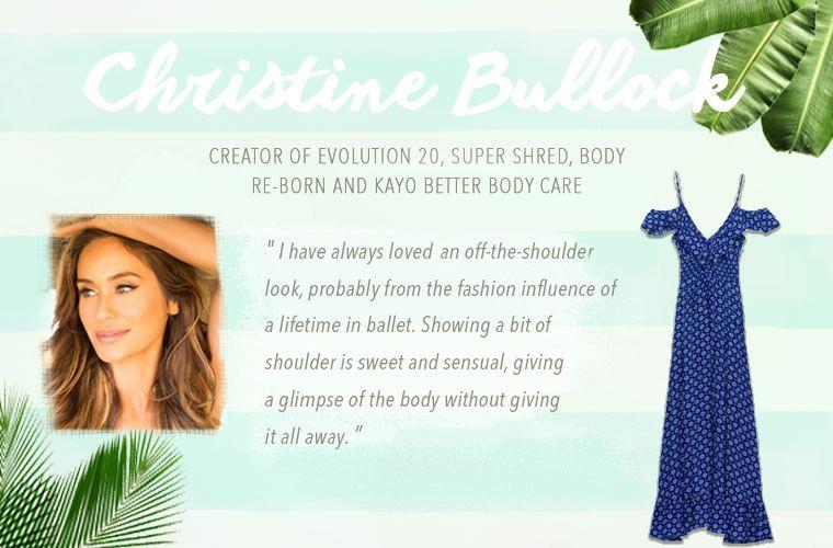 Christine-Bullock-updated
