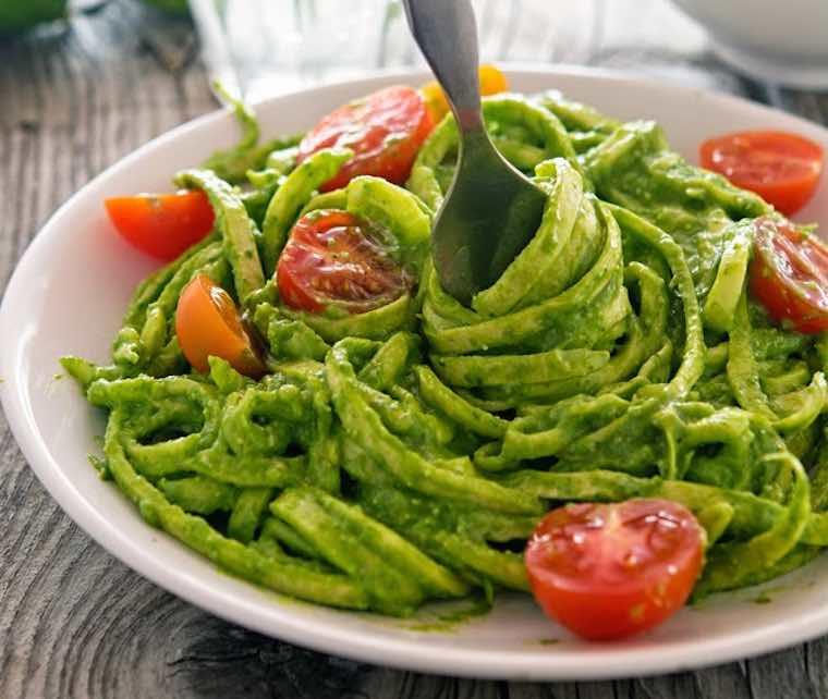 recipes, vegan, paleo, avocado