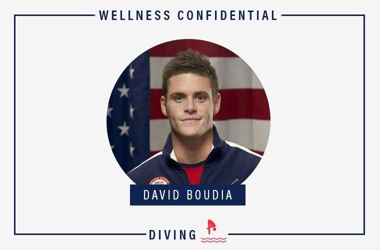 david boudia