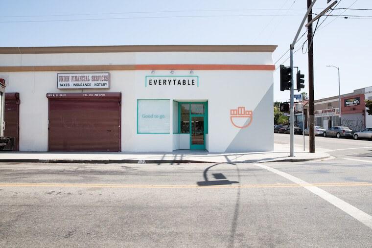 Everytable South LA