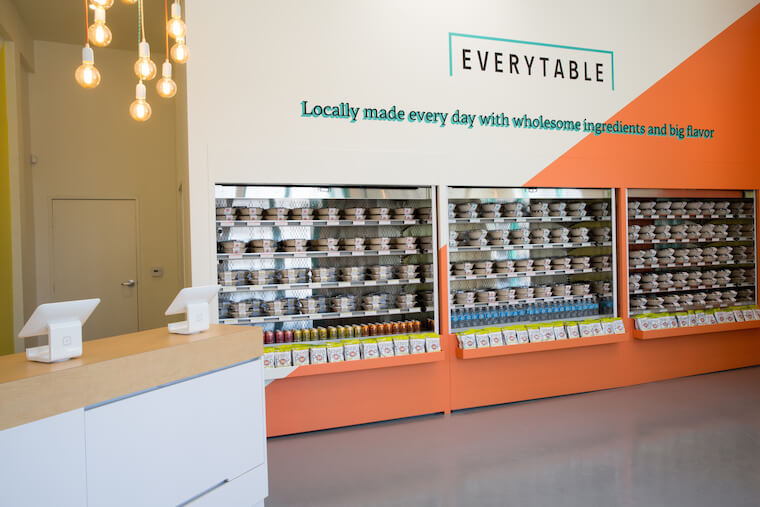 Thumbnail for Everytable's healthy food concept is about to disrupt the entire restaurant industry