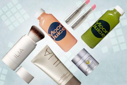 FounderMade is looking for the next big-deal beauty brand
