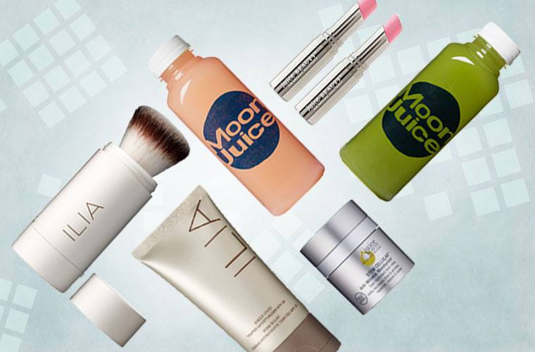 Thumbnail for FounderMade is looking for the next big-deal beauty brand