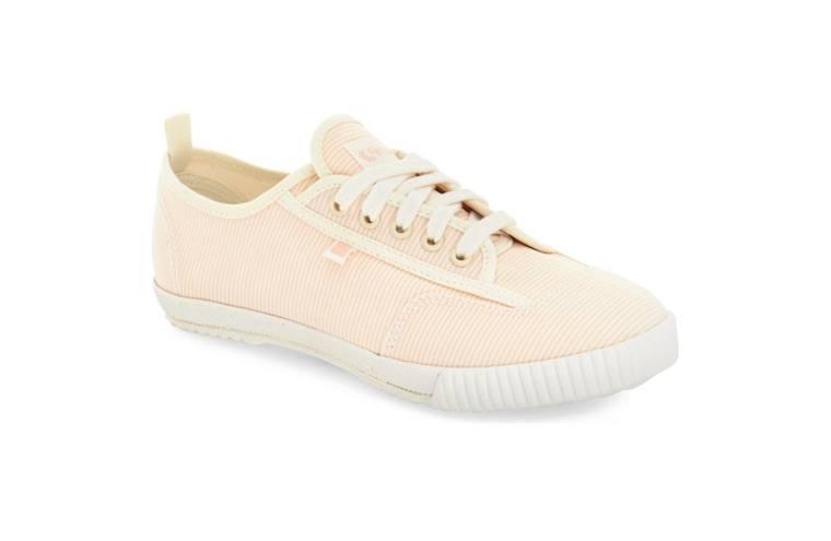 Feiyue-Valerie-Canvas-Sneaker