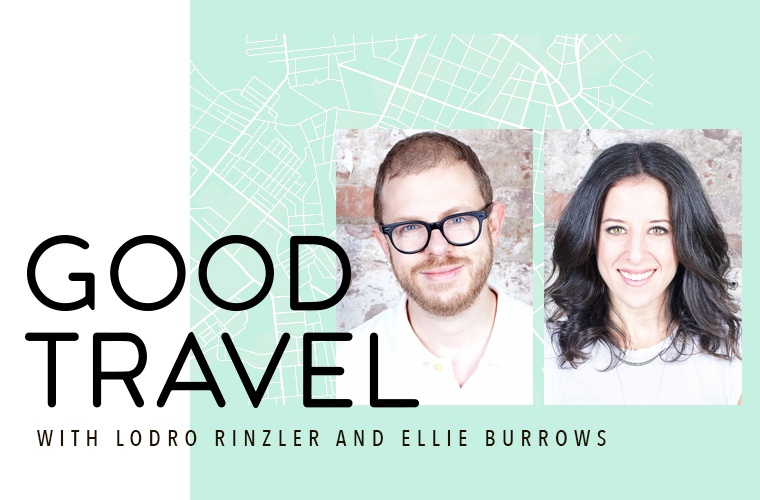 Good-Travel-1