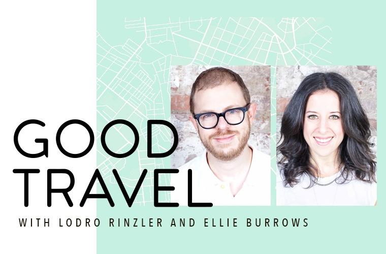 Good-Travel-1