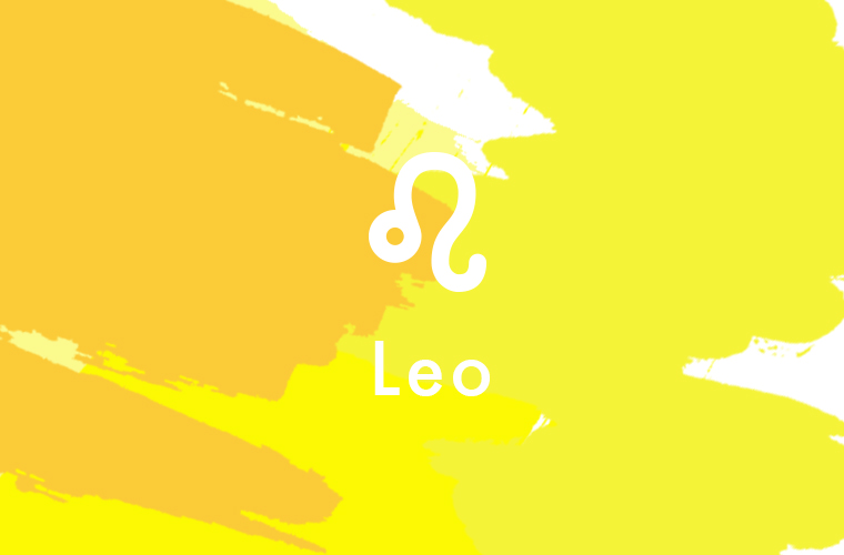 The best gift for every astrological sign: Leo