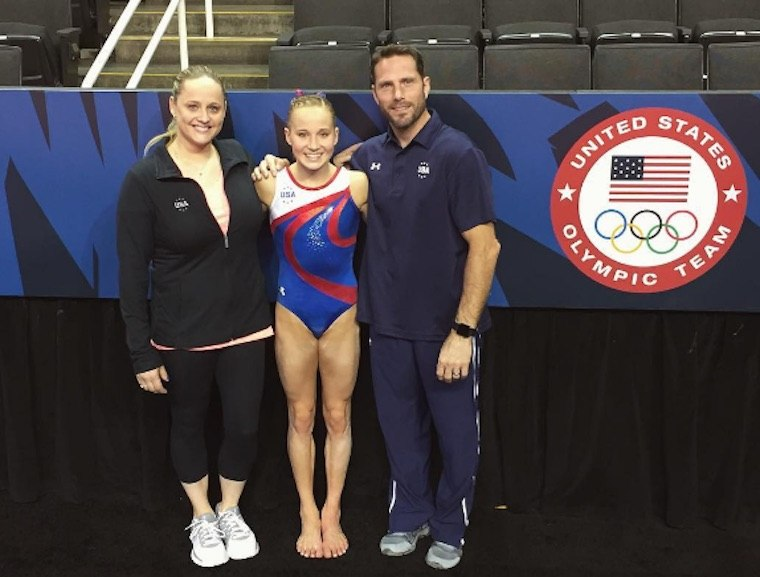 Madison-Kocian-instagram