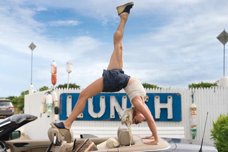New-York-Pilates-Montauk-SoHo-West-3rd-heather-andersen-4