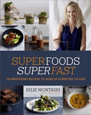 Superfoods Superfast (1)