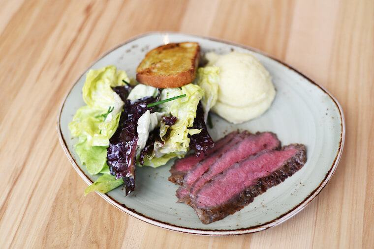 Tender Greens_HotPlates_BackyardMarinatedSteak