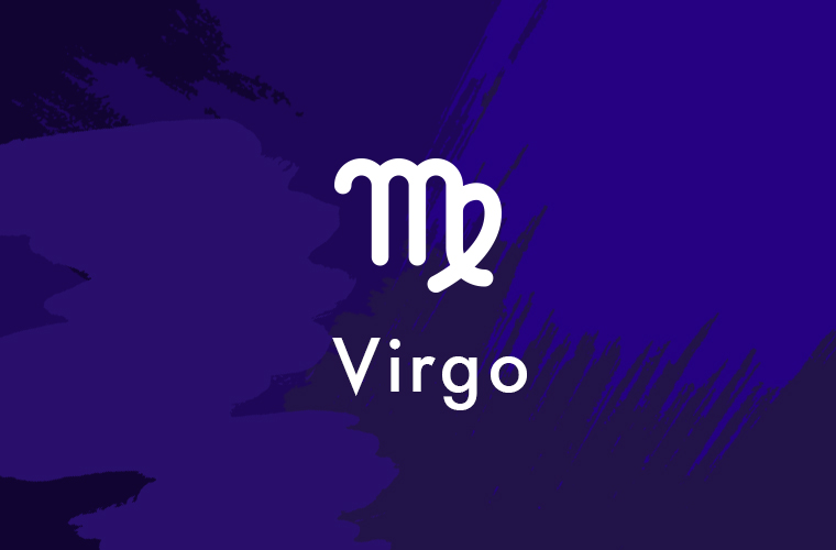 Happiness tips for Virgo