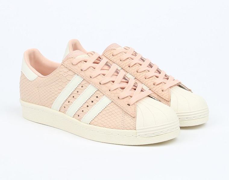 adidas-originals-blush-sneakers