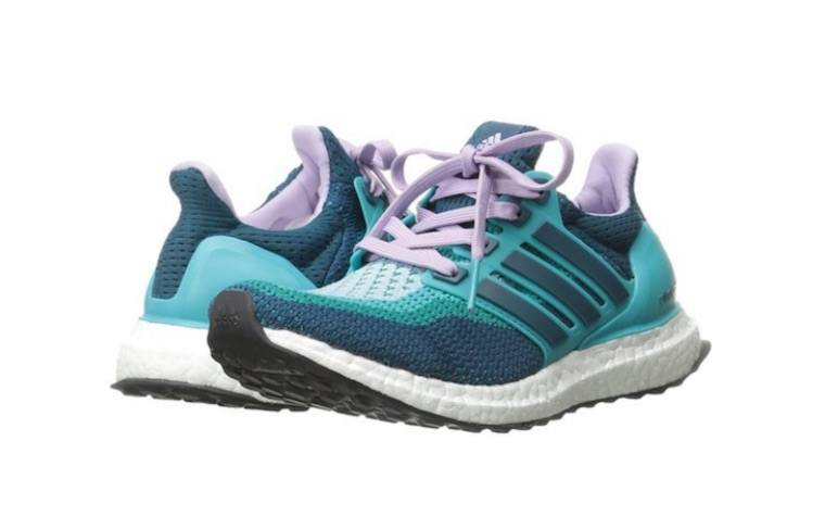 adidas-ultra-boost-sneakers