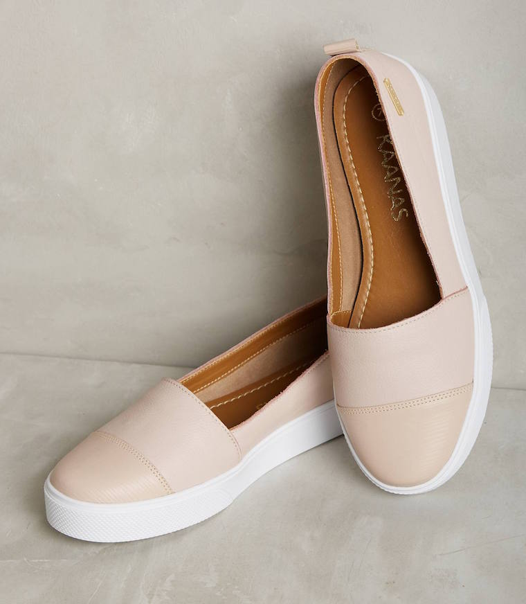 anthro-blush-sneakers