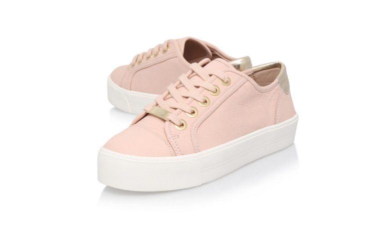 carvela-blush-sneaker-USE