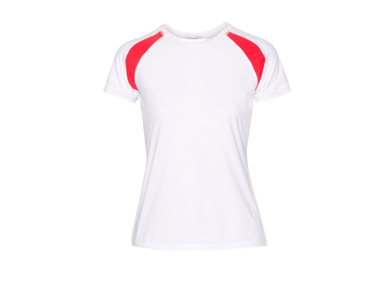 le-toile-tennis-top