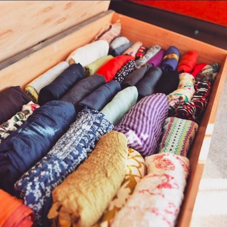 6 surprising things about marie kondo