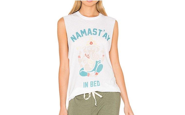 namastay-in-bed-tank