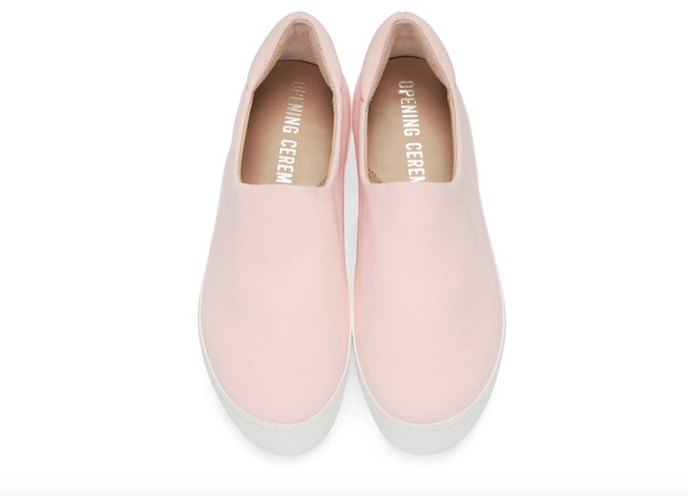 opening-ceremony-blush-sneakers
