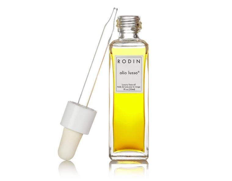 rodin-luxury-face-oil