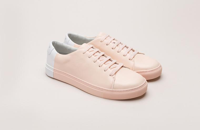 they-new-york-blush-sneaker