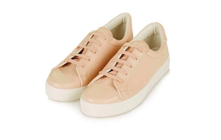 topshop-blush-trainers