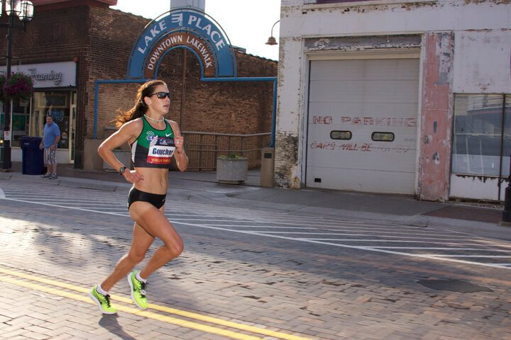 Photo: Flickr/Grandma's Marathon
