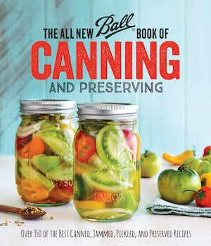All New Ball Book of Canning & Preserving - Cover FINAL (1)