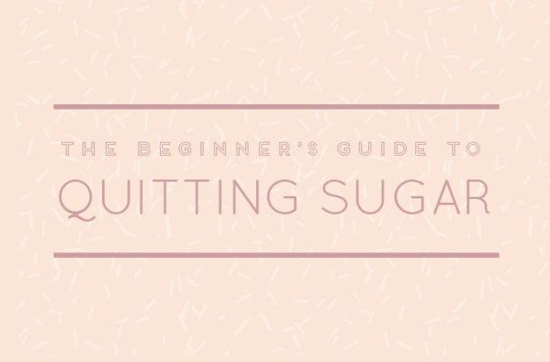 dating tips for beginners haugesund